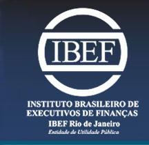IBEF-RIO